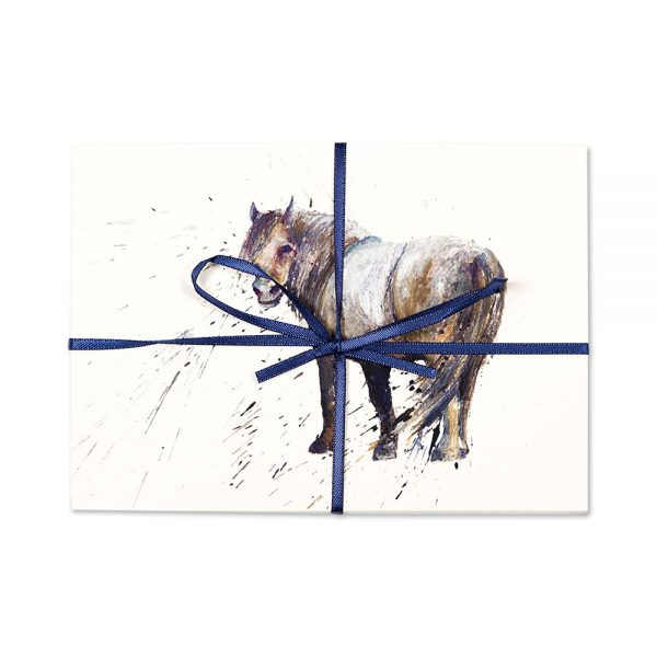 Horse Post Cards | Pack Of 10