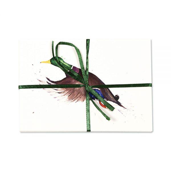 Mallard Post Cards | Pack Of 10