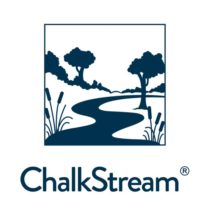 ChalkStream Foods